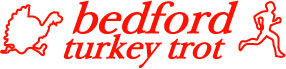 Bedford Turkey Trot