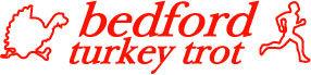 Bedford Turkey Trot